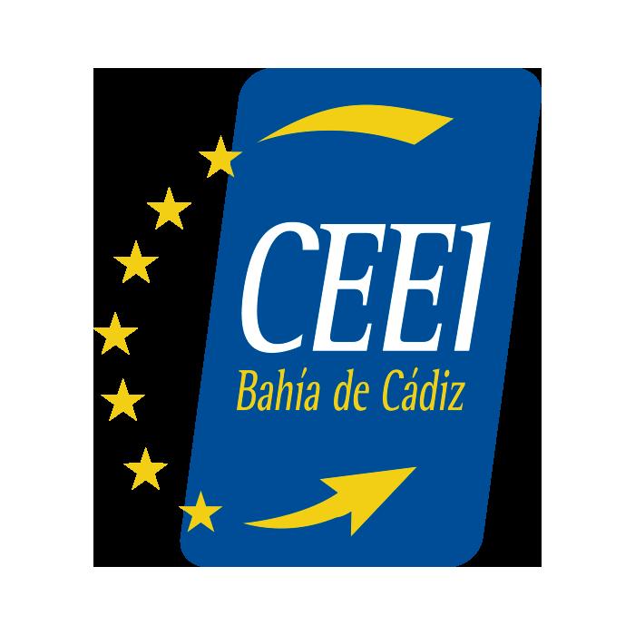 CEEI Bahía de Cádiz